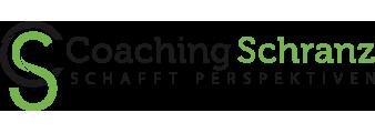 Coaching Schranz